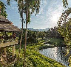 Four Seasons Chiang Mai.jpg
