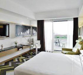 terrace king room.jpg