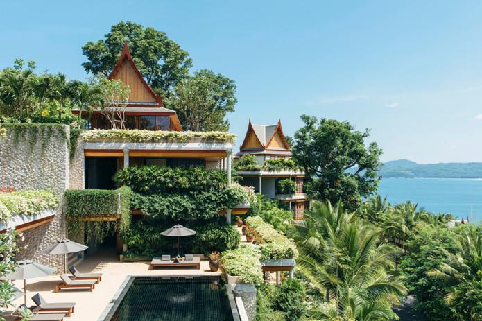 amanpuri_thailand_-_villa_exterior_high_