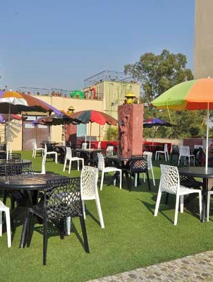 Hotel-Atulyaa-Taj-Agra3.jpg