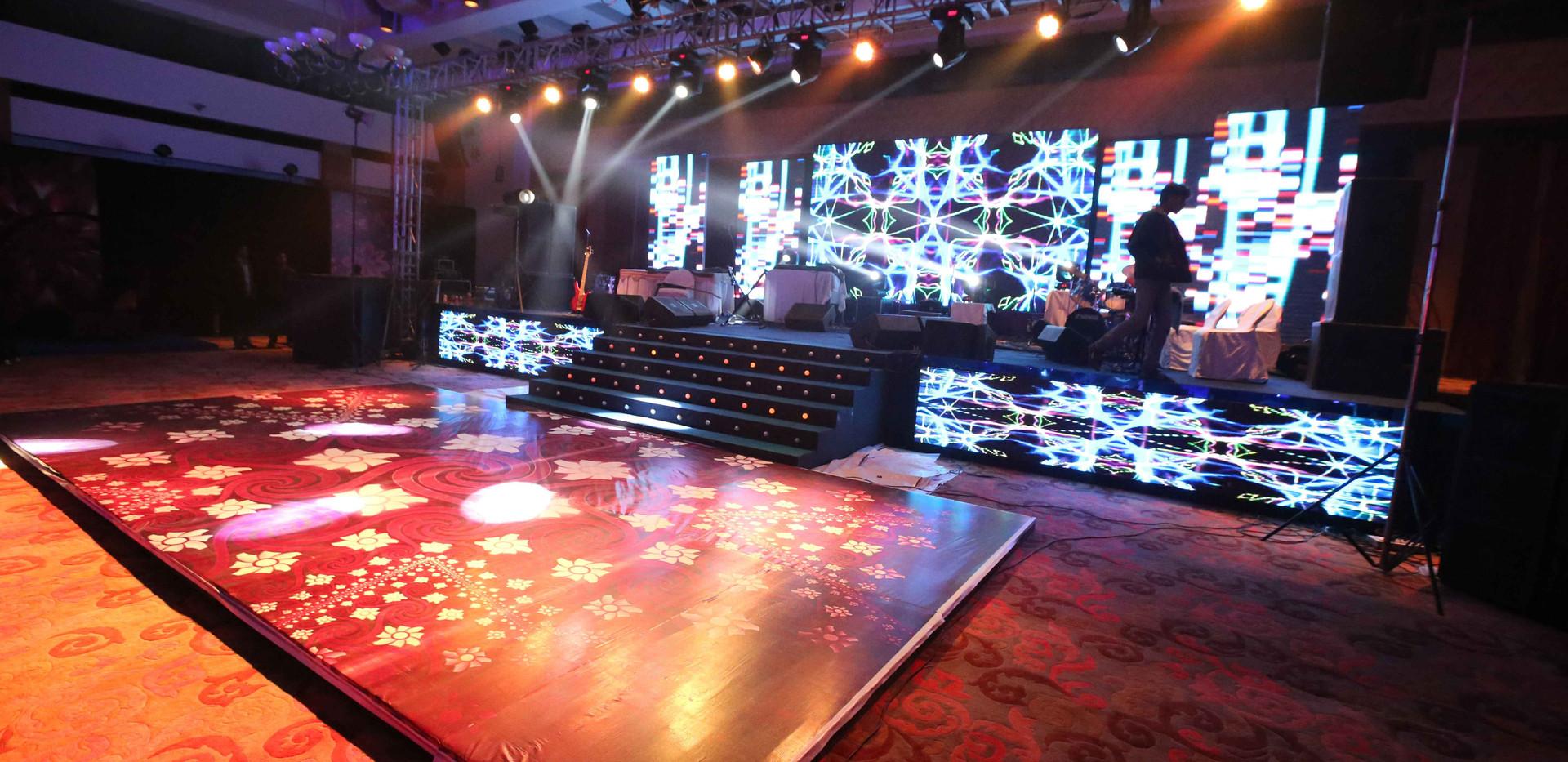 Dance FLoor Flex.JPG