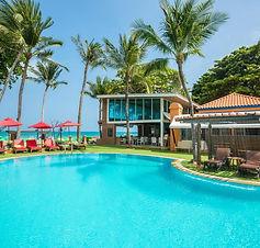 Baan Samui Resort.jpg