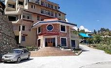 Casa Dream - The Resort.jpg