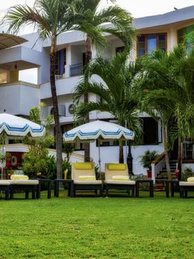Goa-gallery-exterior-img-7.jpg