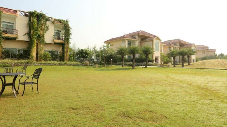 Cottage_Exterior_View_Resort_de_Coracao_