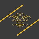 Golden Leaf Events