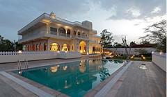 Talai Bagh Palace.jpg