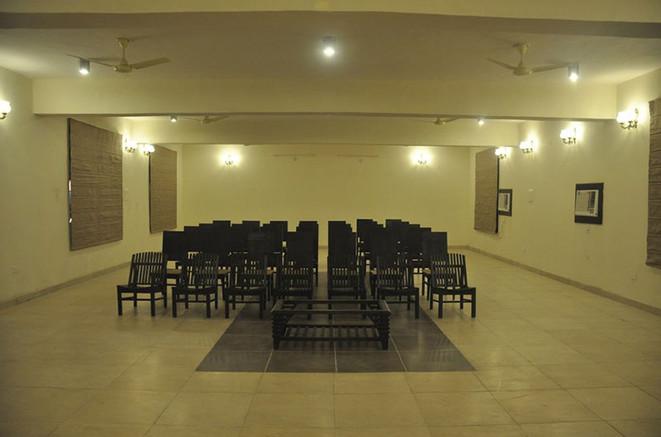 Conference-Hall.jpg