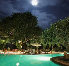Suanthip Vana Resort.jpg