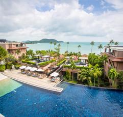 Pullman Phuket Panwa.jpg