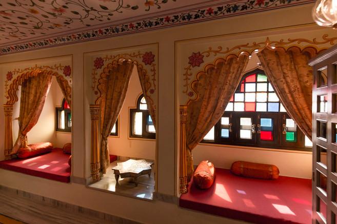 UmaidBhawan_Room_16_4.jpg