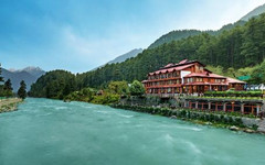 Hotel Heevan Pahalgam.jpg
