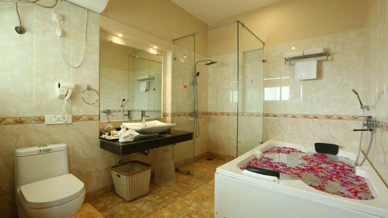 Club_Cottage_Resort_de_Coracao_Corbett_1