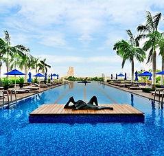 Chatrium Hotel Riverside Bangkok.jpg