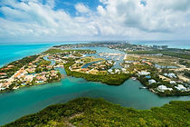 cayman-islands-caribbean-CAYMAN0319.jpg
