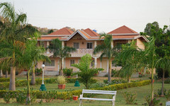 Heritage Resort.jpg