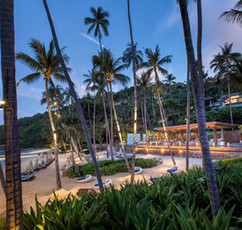 Four Seasons Resort Ko Samui.jpg