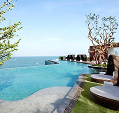 Hilton Pattaya.jpg