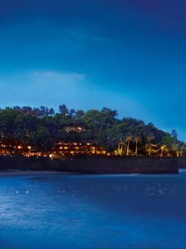 Taj Fort Aguada