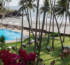 Prainha Resort by The Sea.jpg