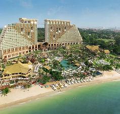 Centara Grand Mirage Beach Resort.jpg