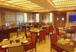 restaurant..jpg