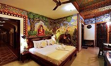Pearl Palace Heritage - The Boutique Gue