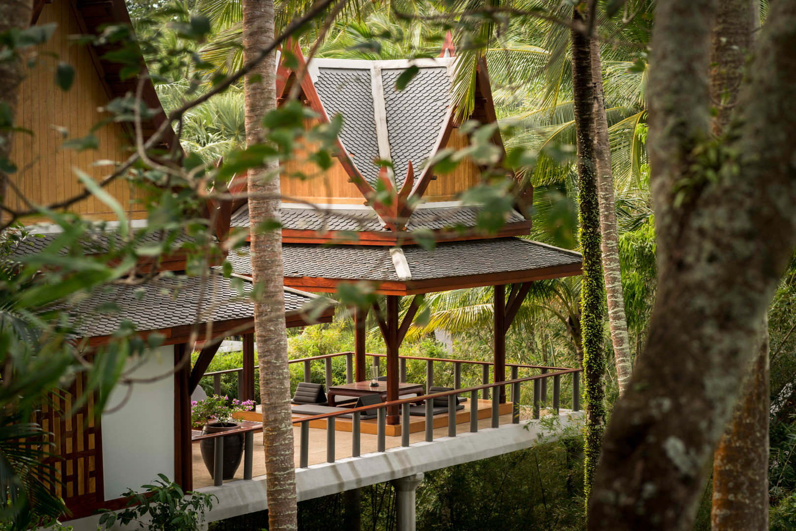 pavilion_garden_sala_high_res_12834.jpg