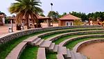 Vijayshree Resort & Heritage Village
