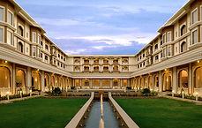 Indana Palace Jodhpur.jpg