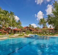 Dusit Thani Laguna Phuket.jpg