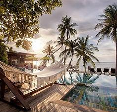 Tango Luxe Beach Villa.jpg