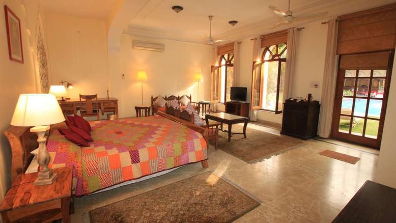 Garden_Suite_Hotel_Meghniwas_Jaipur_4_sf