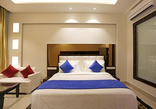 premium_room.jpg