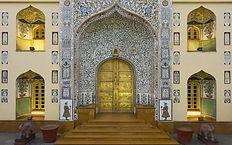 Umaid Mahal.jpg