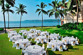goimc-wedding-0078-hor-clsc.jpg