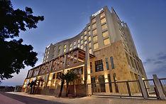 Fairfield by Marriott Jodhpur Hotel.jpg