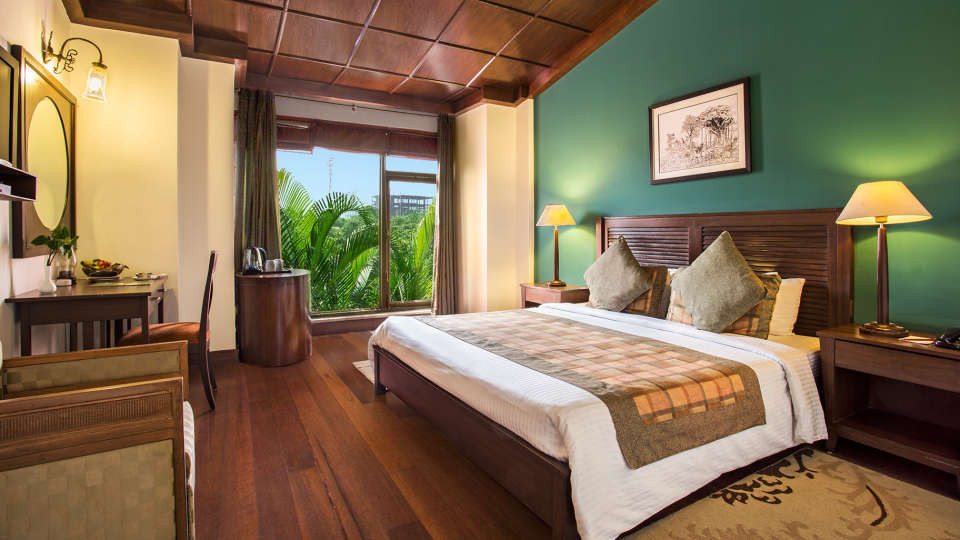 Rear_View_Duplex_Rooms_rpq77c.jpeg