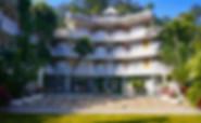 Wild Crest Resort Corbett Destination Wedding