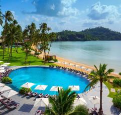 Phuket Panwa Beachfront Resort.jpeg