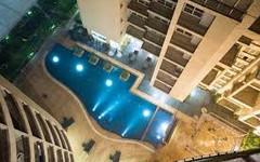 Kadamb Resort Spiritual Stay.jpg
