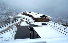 Vivanta Dal View Srinagar.jpg