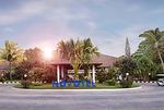 Novotel Goa Dona Sylvia Beach Resort