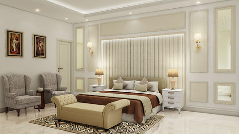m.bedroom2.jpg