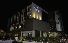 Divine Resort.jpg