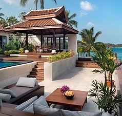 Anantara Lawana Resort and Spa.jpg