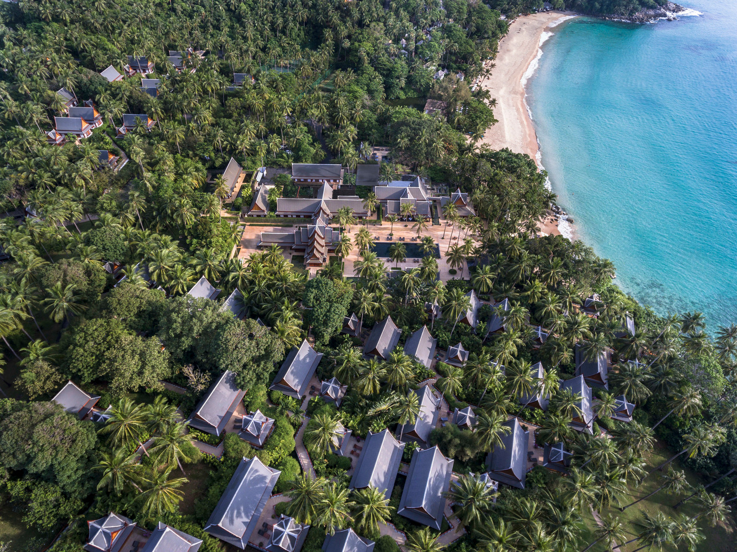 resort_aerial_high_res_13031.jpg