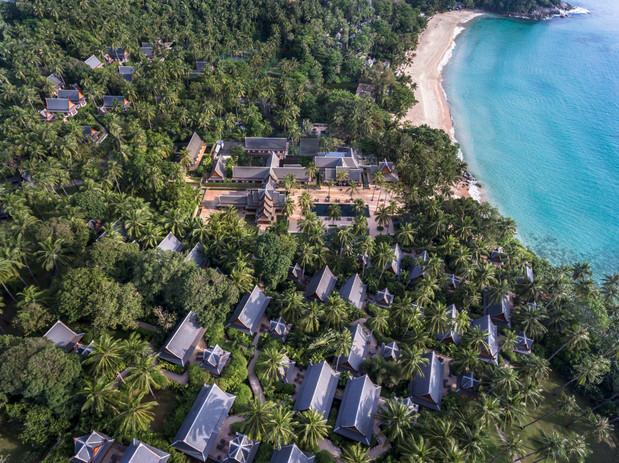 resort_aerial_high_res_13031.jpg