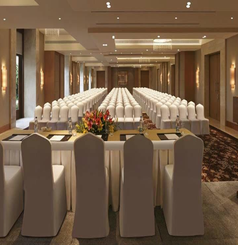 grand ball room.png
