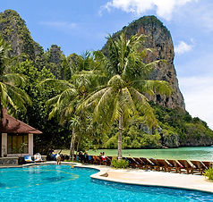 Railay Bay Resort & Spa.jpg